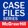 Case Files Series (LANGE Case Files) McGraw-Hill Medical