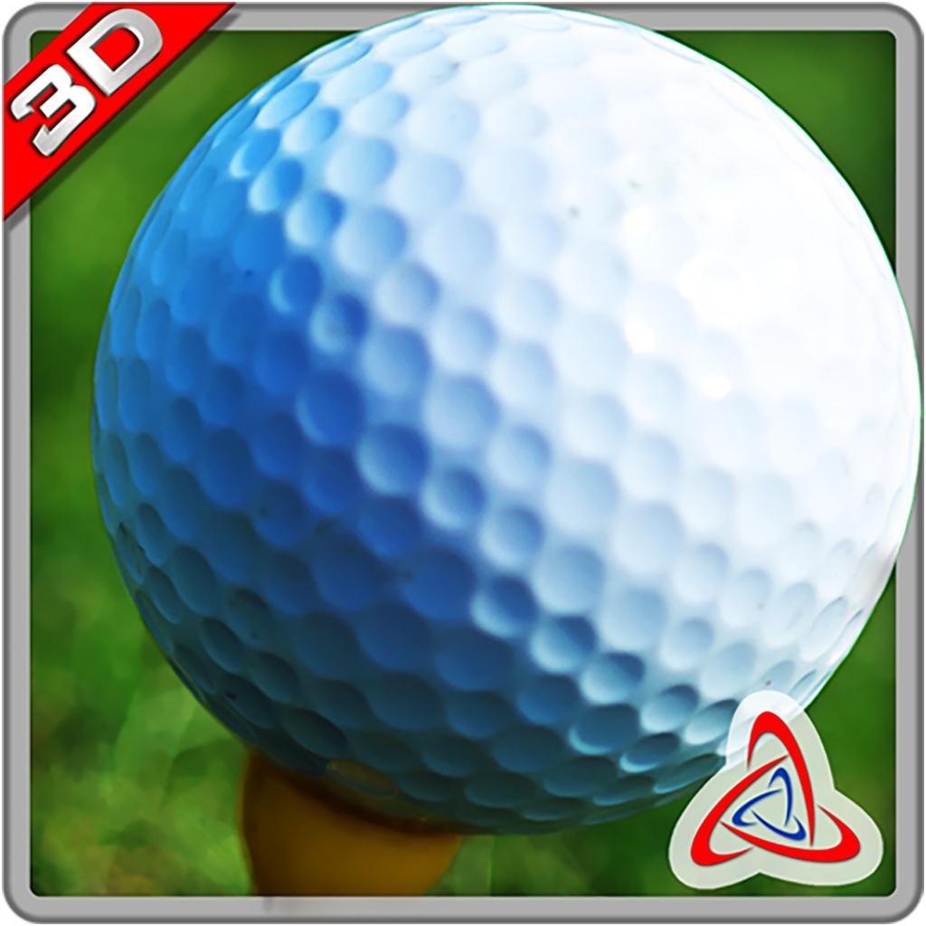Приложения в Google Play – Golf Clash