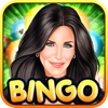 Las Vegas Bingo - Ace Downtown Classic With Mega Big Win Bonanza