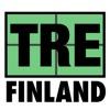 Tampere topo