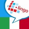 L-Lingo Lerne Italienisch HD