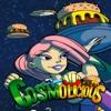 Cosmolicious Fun