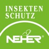 Neher App