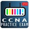 CCNA Practice Exam Quiz gratuito