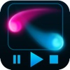 Synth Touch: Music Draw Plus
