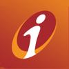 ICICI Bank i-safe