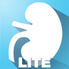 iURO Kidney Lite