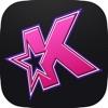 A KPOP Music Radio App - Korean Pop Music For Fans Of for K-pop,snsd,exo,Big Bang,2PM,Beast,TXXQ,Boyfriend,U-Kiss,Block B,Infinite,Mblaq,CN Blue,FTIsland,GDragon,Sungri,Girls GEneration,Yoona,Yuri,BOA,Sistar,f(x),4Minute,Crayon Pop,A Pink,SMTOWN