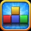 Old-Fashioned Bricks HD Pro (like classic tetris game)