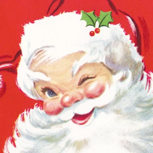 Santa App For Iphone