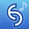 EC music 音樂術語專用字典辭典 (EC music 音乐术语专用字典辞典)