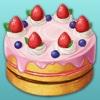 Kuchen-Maker-Spiel - My Cake Shop HD