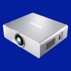 Projector Selector