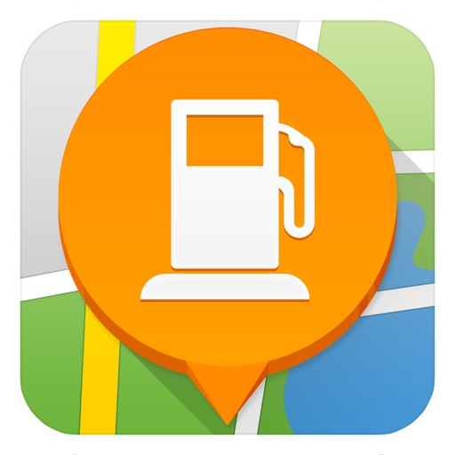 gas around me find cheap gas prices nearby fuel stations near you rh appsftw com