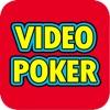 видео Покер игровые автоматы