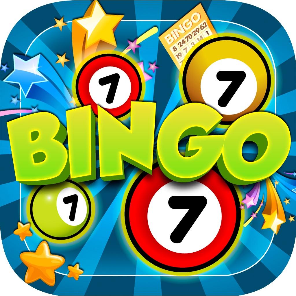 play bingo online free - 2