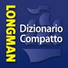 Longman Dizionario Compatto - Pearson Education Limited