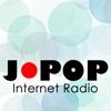 Jポップ & アニソン - インターネットラジオ