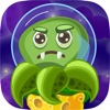 Alien Galaxy Clicker