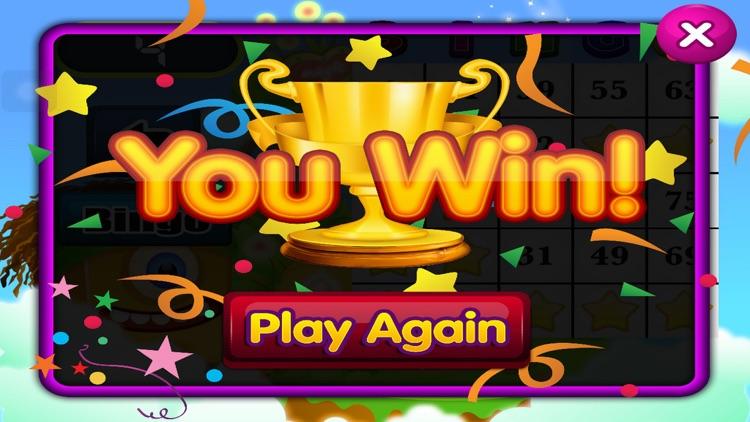 777 dragon mobile casino casino challes les eaux spectacle