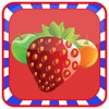 Connecting Candy - Addictive Fruit Bubble Game amazing mania super