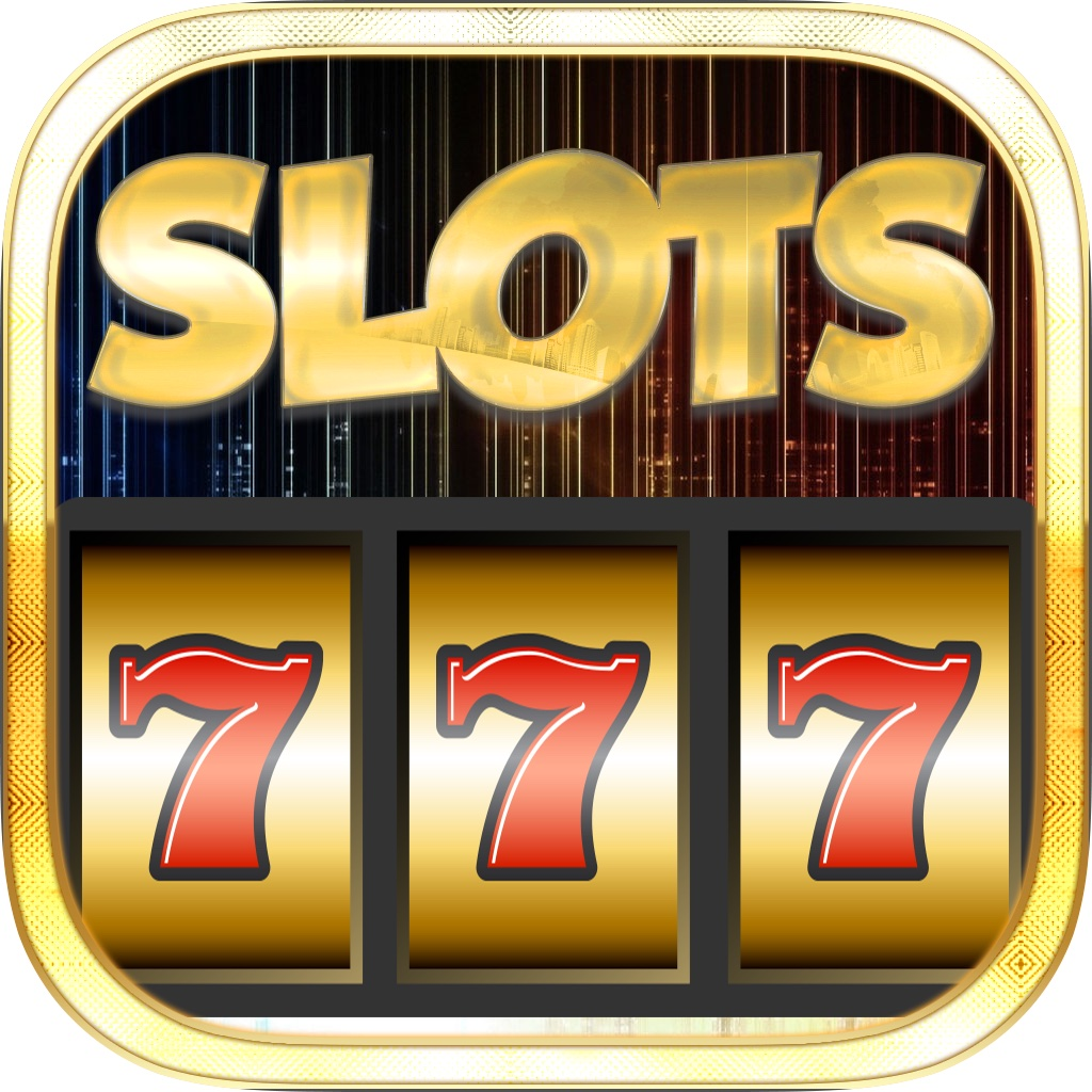 777 Slots Heaven