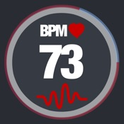Kardio - Monitor Frequenza Cardiaca