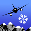 Cold Weather Altitude Correction
