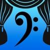 Bass Cat HD - Lernen Sie Noten Lesen