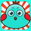 My Baby Virtual Pet Bird - Kids Fun MiniGames