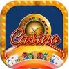 777 Vegas Gamble Slots Machines - JackPot Edition FREE Games