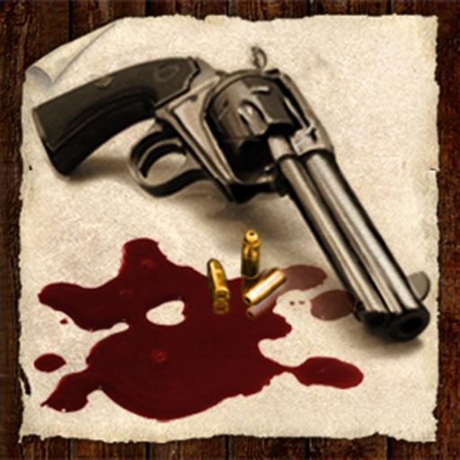快枪手:Gunfighters