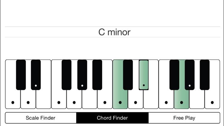 Piano Wiz by Henrik Larsson