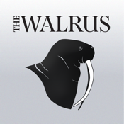 The Walrus Magazine app review