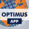 ORTEC OPTIMUS