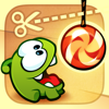Cut the Rope - ZeptoLab UK Limited