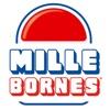 Mille Bornes® HD