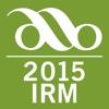 2015 ABA Insurance Risk Management Forum