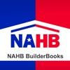 BuilderBooks