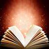 励志成功学精选-精选最新热门成功励志书籍+免费书城海量下载