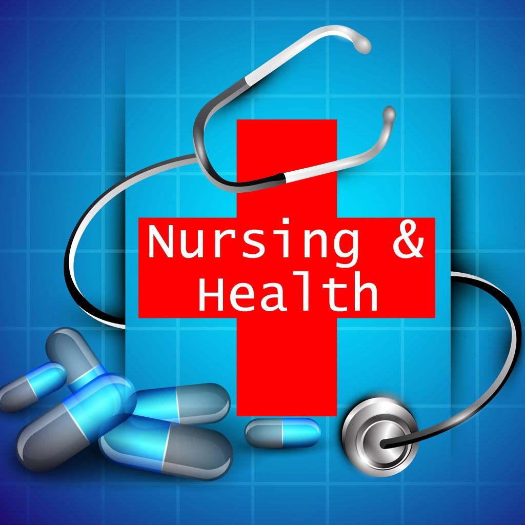 Allied Health Professions: Nursing And Allied Health Pocket Par Tran Tuan