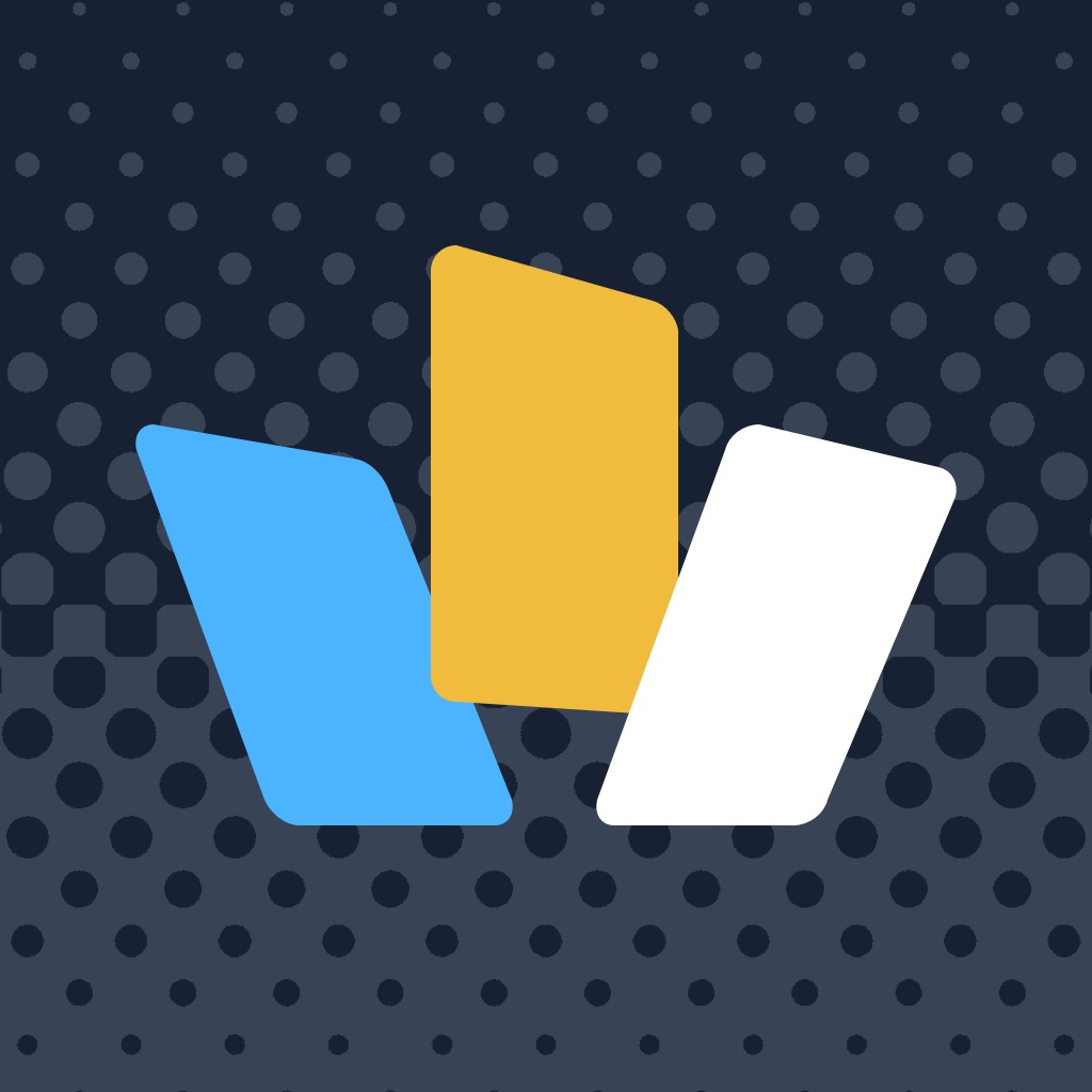 Wildcard - Know the Day in News and Entertainment
