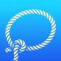 Feed Wrangler app icon