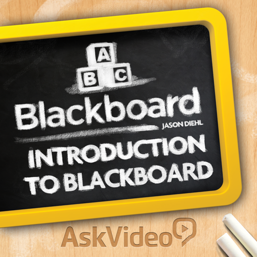 Introduction Course For Blackboard Learn