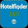 Hotelfinder365.de