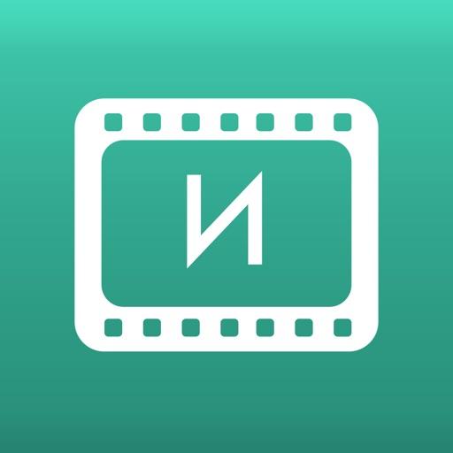 Приложение фильмы на айпад