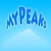 MyPeaks UK Hills
