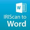 IRIScan to Word – Paper to editable Word (Scanner, OCR & Converter) Wiki