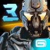 N.O.V.A. 3: Freedom Edition — Near Orbit Vanguard Alliance game