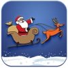 Flappy Christmas - Present Drop!